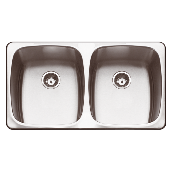 abey-leichardt-double-sink