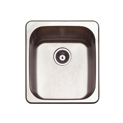 abey-leichardt-skinny-laundry-sink