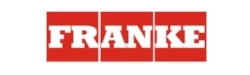 franke-laundry-trough-logo