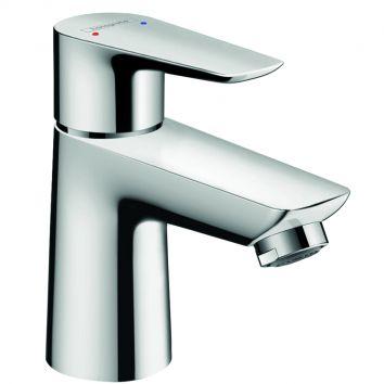 hansgrohe-talis-e-80-basin-mixer