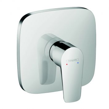 hansgrohe-talis-e-shower-mixer
