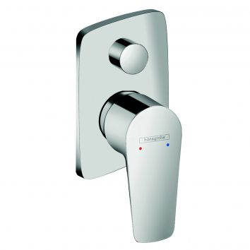 hansgrohe-talis-e-diverter-mixer-rectangle