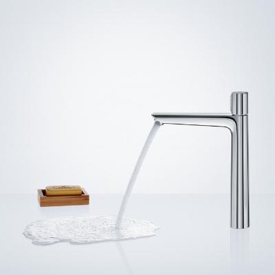 hansgrohe-talis-select-e-basin-mixer