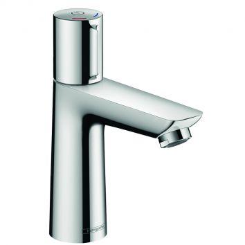 hansgrohe-talis-select-e-110-basin-mixer
