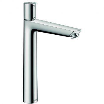 hansgrohe-talis-select-e-240-basin-mixer