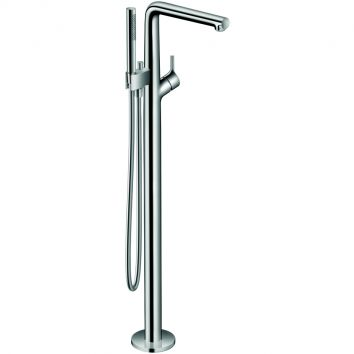 talis-s-floorstanding-bath-mixer
