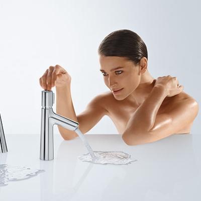 hansgrohe-talis-select-s-basin-mixer