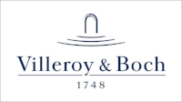 villeroy-and-boch-logo