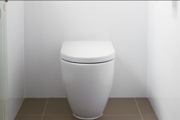Multiroom Renovations Perth   Lavare — Lavare Bathrooms + ...