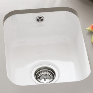 European + Australian-made Kitchen Sinks Perth — Lavare Bathrooms ...