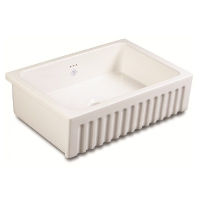 Bowland 800 Size: 797 x 535 x 220mm   29/BLF5312WH   Inset Butler