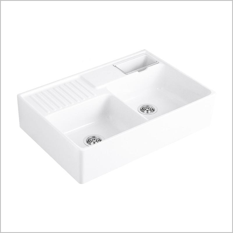 butler-double-inset-sink.632391.jpg