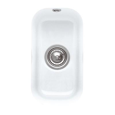 cisterna-26-undermount-sink.jpg