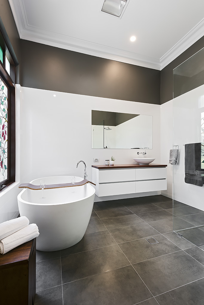 Federation Bathroom Renovation - North Perth 01.jpg