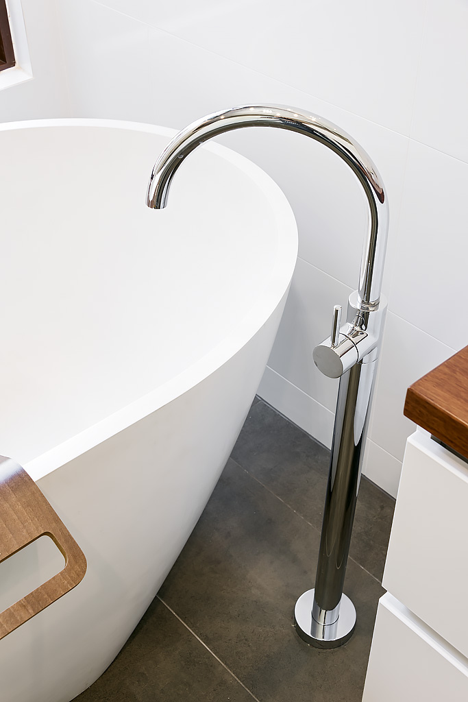 Federation Bathroom Renovation - North Perth 07.jpg