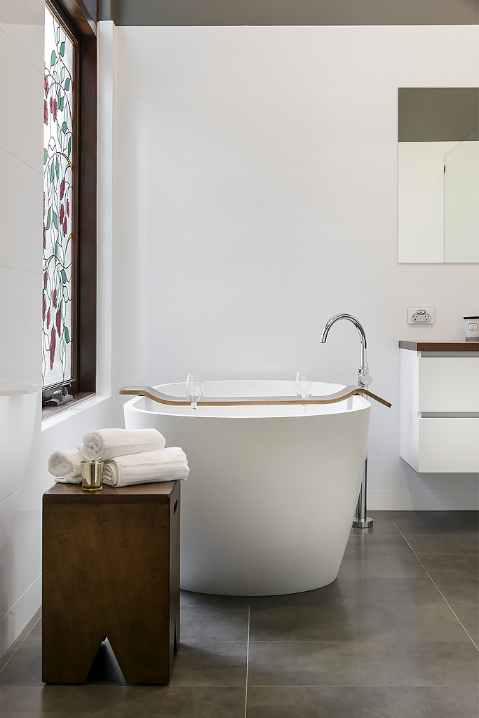 Federation Bathroom Renovation - North Perth 11.jpg