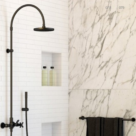 City Stik Shower System - Nero finish.jpg