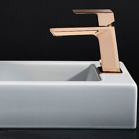 Elk Basin Mixer - Rose Gold finish.jpeg