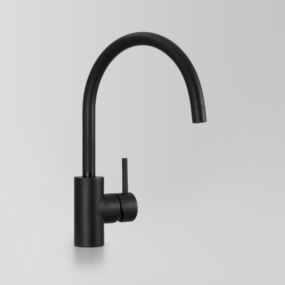 Icon Sink Mixer - Matt Black.jpg