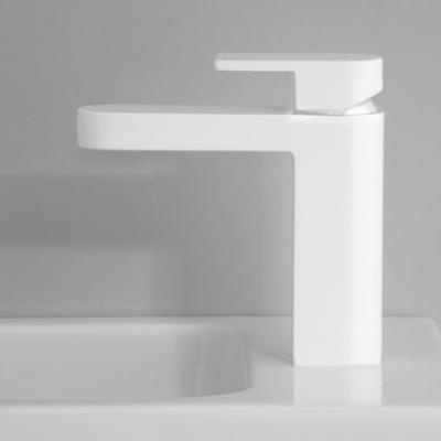 Metropolis Basin Mixer - White.jpg