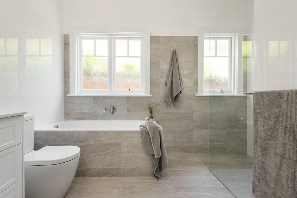 Bathroom Renovations bathroom renovations