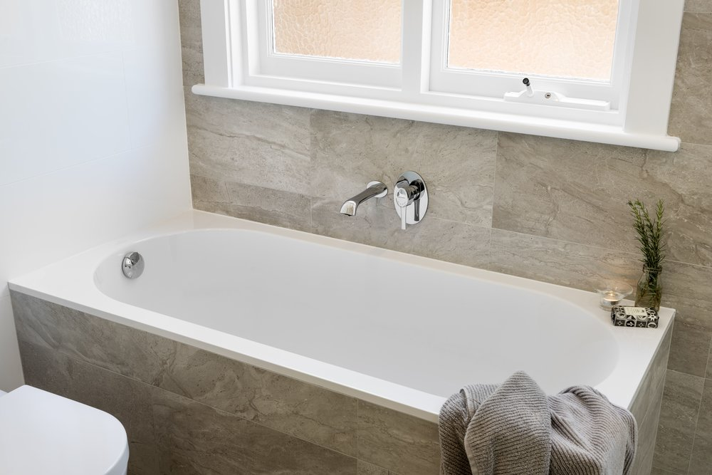 Delizia Dream Bathroom Renovation - Wembley 011.jpg