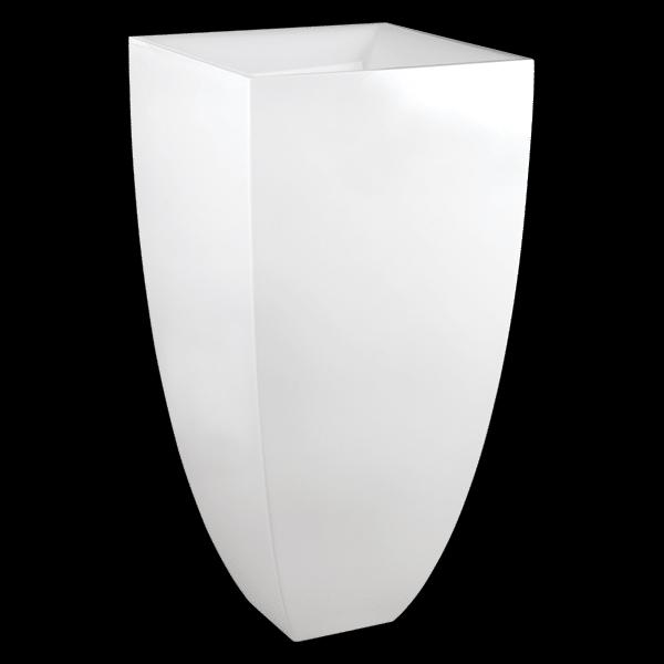 gessi-mimi-freestanding-basin