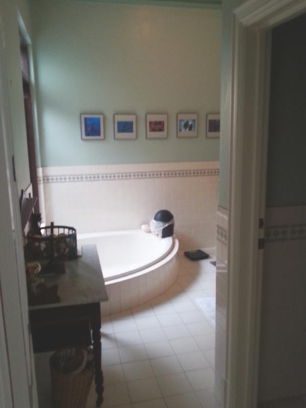 HAY Bathroom Before Photo 1 - Copy.jpg