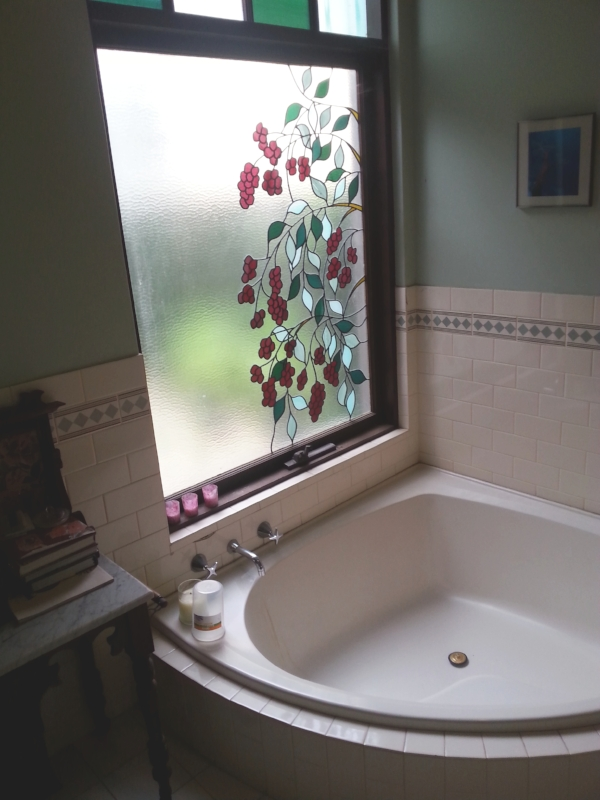 HAY Bathroom Before Photo 2 - Copy.jpg