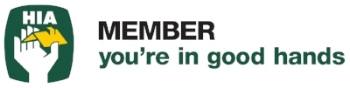 hia-member-logo