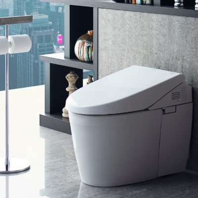 toto-neorest-washlet