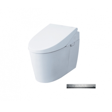 toto-neorest-washlet