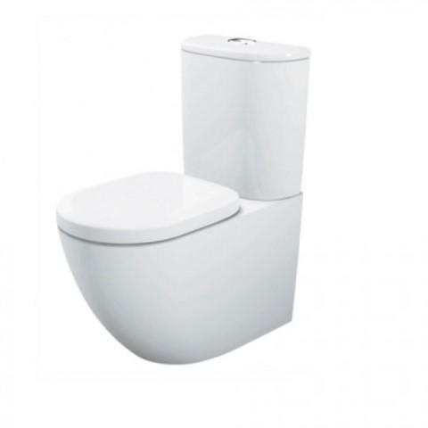 toto-basic+-toilet