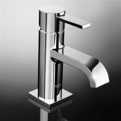 Grohe Allure Basin Mixer — Lavare Bathrooms + Renovations Perth