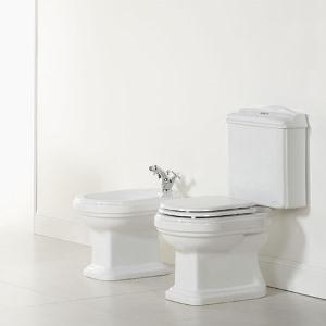astra-walker-signature-toilet