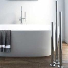 dc-short-truego-vertical-heated-towel-rail
