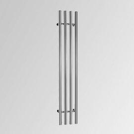 brodware-kolum-heated-ladder-rail