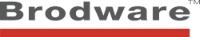 brodware-bathrooms-logo