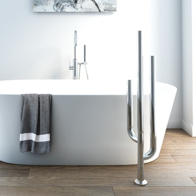 dc-short-cactus-heated-towel-rail