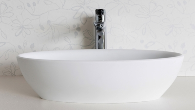 Beautiful Bathrooms Perth quality bathroom products perth — lavare bathrooms + renovations perth
