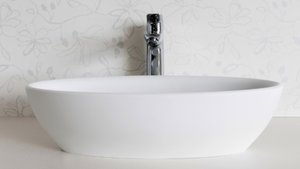 Quality Bathroom Products Perth Lavare Bathrooms Renovations Perth