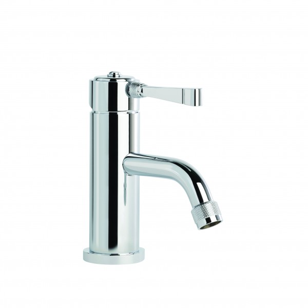 Brodware Industrica Basin Mixer