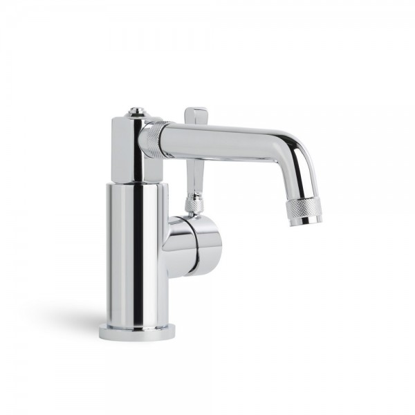 Brodware Industrica Basin Side Lever Mixer
