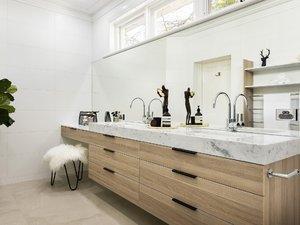 Bathroom Designs Perth luxury bathroom renovations - bathroom remodelling | lavare
