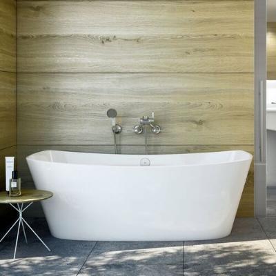 Victoria + Albert Trivento Freestanding Bath Perth
