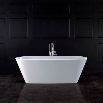 Victoria + Albert Vetralla Freestanding Bath Perth
