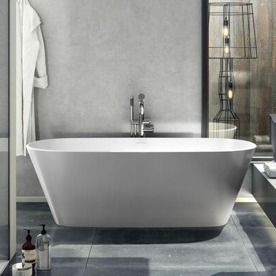 Victoria + Albert Vetralla 2 Freestanding Bath Perth