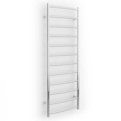 DC Short Niko Oz S Heated Towel Rail