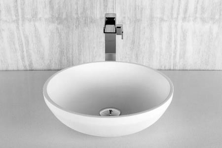 Dado Denise Countertop Basin