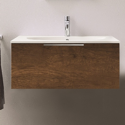 inda-progetto-ceramic-top-bathroom-vanity.jpg